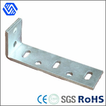 Hohes Präzisions-Metall gestempelter Teil-Stahl, der Teile stempelt