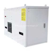 chicken coop gas heaters