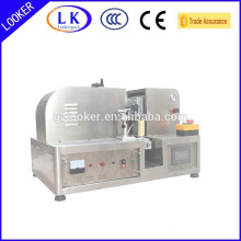 2015 newest design ultrasonic tube welding machine for sale