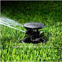 Qualitativ hochwertige begraben Sprinkler Düse für die Garten Bewässerung