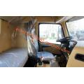 371hp Cargo Truck Chassis SINOTRUK HOWO
