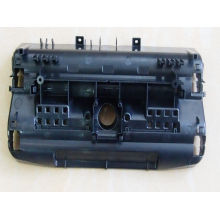 Abs / Pp / Pe High Precision Plastic Mold , Injection Molded Plastic Components