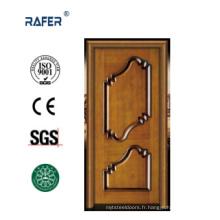 Porte Villar de haute qualité (RA-N021)