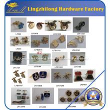 Accessoires de bijoux maçonniques
