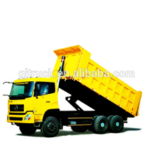 2018 new model 30T 6*4 Dongfeng dump truck/Dongfeng tipper truck/ Dongfeng mine dump truck/ Dongfeng mining truck