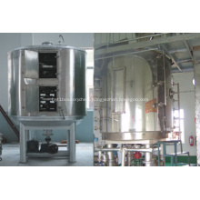 PLG Mineral chemicals continual plate dryer