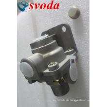 LKW-Ersatzteile 2396430 QUICK RELEASE VENTIL