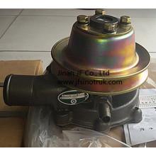 Z00220100 6QAJ-1307010 860112196 Yuchai Liugong Water Pump