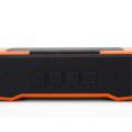 Nouveau haut-parleur stéréo actif avec fonction WiFi