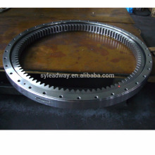 Cross Roller Slewing Bearing for Rollix Replacement