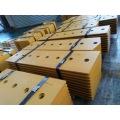 154-01-12310 KOMATSU D85 bulldozer GEAR pièces de rechange