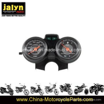 Moorcycle Speedometer for Ybr125