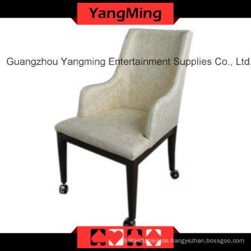 Hochwertige Casino Stühle (YM-DK01)