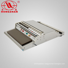 Kw450 Film Hand Wrapping Machine for Fruit