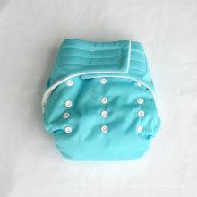 Одноразовые карманные пеленки (BDP-01)