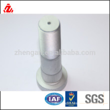 dacromet carbon steel high quality bolt M20 for car