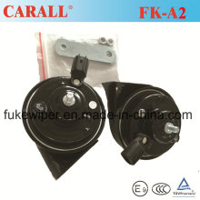New Arrival 12V Car Horn for Honda Horn Speaker Loudy Voice