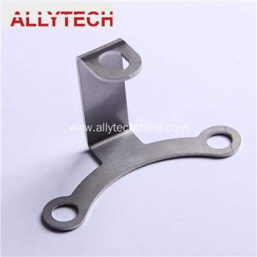 Stamping Bending Metal Sheet Fabrication Parts