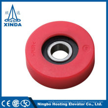 Elevator Parts Auto Shower Door Rollers 18Mm