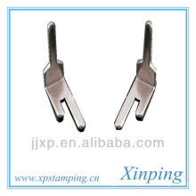 widely used OEM hardware spare part
