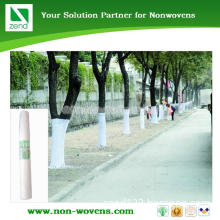 Zend Soilless Agriculture Nonwoven (LST-a1)