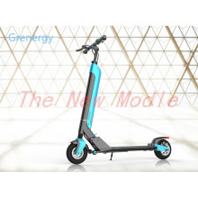 Hub Motor  Electric Mobility Scooter Price China