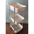 Factory Sales Directly Bulk Storage Rack Shelving