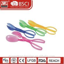 plastic food clip