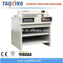 cortador de papel ideal 4505