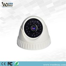 HD 2.0MP Video Surveillance IR Dome AHD Camera