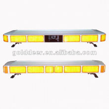 LED Strobe Lightbar (TBD05426)