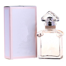Scent for Women with High Quality Smell and Hot Selling Price