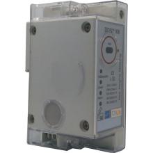 Расходомер с расходомером на DIN-рейку с расходомером Ciu