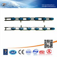 Schindler 9300 Cadena de escalera escalonada (universal) / P / N 244119 para exterior