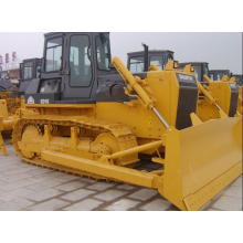 Marca Shantui New 160HP SD16 Bulldozer