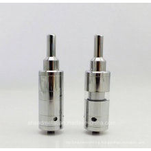 Custom Make CNC Machining Parts for E-Cigarette Accessories