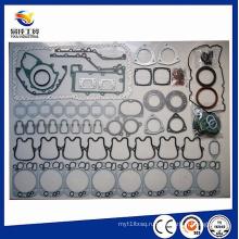 Комплект прокладок для ремонта двигателя высокого качества для Mercedes Benz Om 422