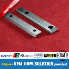 Verkaufen Sie Cigarette Rolling Machines Teile für GDX6 OXA1250