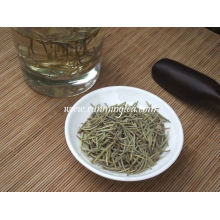Thé à base de plantes à base de romarin séché B