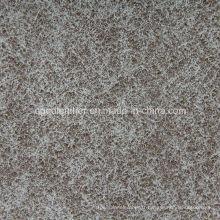 Effet de nuage de cuir de qualité forte (QDL-53215)
