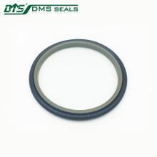 mechanical seal for water pump teflon seal cord