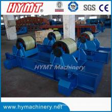 GLHK-20 Self Align Welding Rotator (высокое качество)