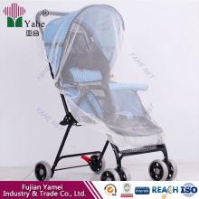 China Lieferant Kinderwagen Moskitonetz
