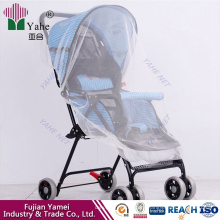 China Supplier Stroller Mosquito Net