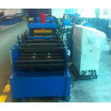 Máquina de formação de rolo de purlin