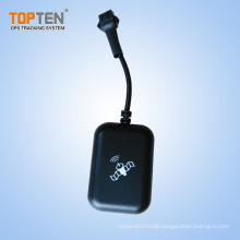 GPS + Lbs + GPRS Car Tracking Device with Power Failure Alert Mt05-Ez