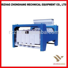 MMJM125 Weißer Reis-Mühle Grader mit hoher Qualität und bester Preis