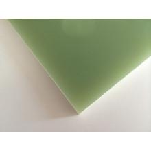 Ламинированные листы из эпоксидного стекла (G10)