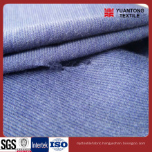 Twill Fabric of Polyester/Rayon 65/35