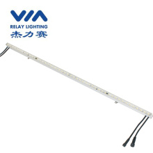 12w outdoor linear led wall washer light
